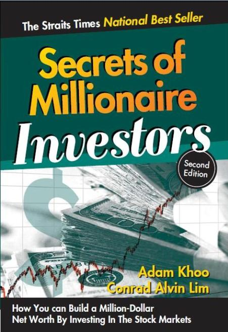 Learn The Basics To Stock Trading With These Two Books